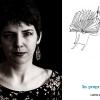 Poeziile Denisei Duran, traduse în Bulgaria