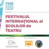 Festivalul Internațional al Școlilor de Teatru (F.I.S.T.) 2017, ediția a IV-a