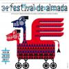 Prezențe românești prestigioase la Festivaluri din Portugalia