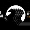 """""""Ana, mon amour"""", în competiția internațională a Festivalului de Film de la Ierusalim"""