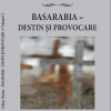 O lucrare despre destinul Basarabiei