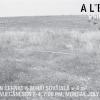 Valentin Cernat și Mihai Șovăială expun la ALERT studio (White Code)