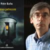 """Romanul """"Marea petrecere"""", de Petre Barbu, tradus în slovenă"""