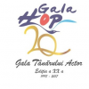 Revista Thespis – Revista Galei HOP 2017