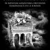 """Expoziția de pictură """"O teofanie în piatră și în duh"""", la Muzeul Național al Țăranului Român"""