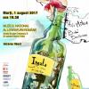 """Spectacol de Ada Milea la MNLR: """"Insula, concert cu jucării"""", după Gellu Naum"""