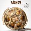 """Cetatea Râșnov devine """"hotel"""" pentru cinefili, în cadrul Festivalului de Film și Istorii 2017"""