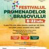Festivalul Promenadelor Brașovului