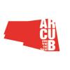 Primăria Municipiului București, prin ARCUB, lansează Programul de microgranturi pentru proiectele comunitare 2017