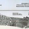 Ansamblul Monumental Calea Eroilor ar putea reintra în cursa pentru includerea în Patrimoniul Mondial UNESCO