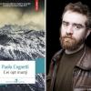 """Laureatul Premiului Strega 2017, în Biblioteca Polirom: Paolo Cognetti, """"Cei opt munți"""""""