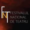 Selecția oficială a spectacolelor din cadrul FNT 2017
