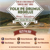 Folk și rock pe Transalpina