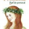 """""""Pollyanna, flori de portocal"""", de Harriet Lummis Smith"""