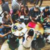 Agenţia universitară a Francofoniei susţine organizarea a şase Şcoli de vară internaţionale  în România