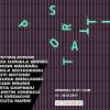 "Expoziția ""StartPoint Prize 2017"", la Victoria Art Center"