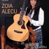 Concert susținut de Zoia Alecu, la MNLR