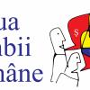 """Institutul Cultural Român urează """"La mulți ani"""" tuturor vorbitorilor de limbă română!"""