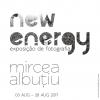"""Mircea Albuţiu aduce """"Energii noi"""" la ICR Lisabona"""
