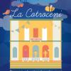 """""""La Cotroceni""""- program educațional pentru copii"""