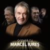 """Eveniment LIVE: """"O seară cu Marcel Iureș"""", la Grand Cinema & More din Băneasa Shopping City"""