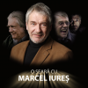 "Eveniment LIVE: ""O seară cu Marcel Iureș"", la Grand Cinema & More din Băneasa Shopping City"