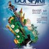"""""""Vocea Dunării de la Vărsare la Izvoare"""", primul spectacol itinerant din repertoriul Operei Comice pentru Copii"""