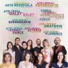"""Atelierele """"Micul Artist"""" revin la Opera Comică pentru Copii"""