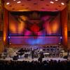 Orchestrele Radio România la Mamaia, în versiune estivală