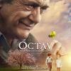 """S-au pus în vânzare biletele pentru Premiera de Gală a filmului românesc """"Octav"""""""