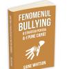 """Fenomenul bullying: 8 strategii pentru a-i pune capăt"", de Signe Whitson"