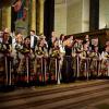 """Corul Național de Cameră """"Madrigal – Marin Constantin"""", la Festivalul """"Classics for Pleasure"""""""
