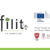 FILIT 2017, desfășurat sub Înaltul Patronaj al Reprezentanţei Comisiei Europene în România