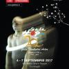 """Gala Tânărului Actor """" HOP"""" 2017"""