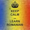 Ziua Limbii Române, celebrată la Londra