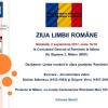 Aniversarea Zilei Limbii Române la Milano