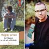 """Nou în colecţia """"Biblioteca Polirom"""": """"Încetează cu minciunile tale"""", un roman-confesiune semnat de Phillipe Besson"""