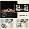"""Surpriză pentru pasionații automobilelor de epocă: Emisiunea filatelică """"Mașini de colecție"""""""