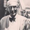 """Placă """"In memoriam Mihail Jora"""", dezvelită la 126 de ani de la naşterea compozitorului la Roman"""