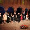 Vară toridă, cu triumful TNB la festivaluri prestigioase din sud-estul european