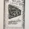 """""""Playing B-OSA"""", la Galeria Galateca"""