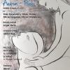 """""""Poeţi-Actori, Actori-Poeţi"""", la MNLR"""