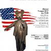 """Despre """"Postmodernismul rus"""", la MNLR"""