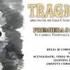 """""""TragiComedy"""", de Gigi Căciuleanu, la Opera Națională din București"""