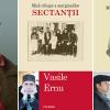 Vasile Ernu, cîştigător al bursei de creaţie European Writers and Translators in Residence Programme