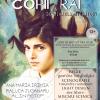 """""""Copii răi"""" – producție a Teatrului Arte dell'Anima, în cadrul secțiunii Concurs a Festivalului UNDERCLOUD – ediție aniversară"""