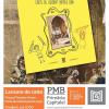 """Lansare: """"Pictorul Theodor Aman – Carte de colorat pentru copii"""""""