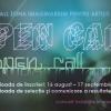 Apel pentru artiştii vituali – Zona Imaginarium