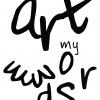 Au început înscrierile pentru ART MY WORDS