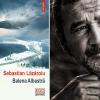 """""""Balena Albastră"""", un roman cu accente thriller, de Sebastian Lăzăroiu, la Polirom"""